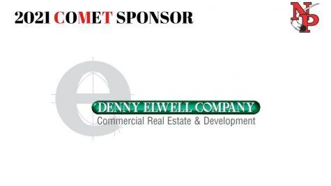 Denny Elwell Company