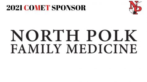 North Polk Family Medicine