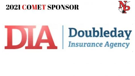 Doubleday Insurance Agency Inc.