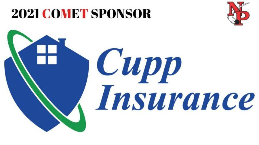 Cupp Insurance
