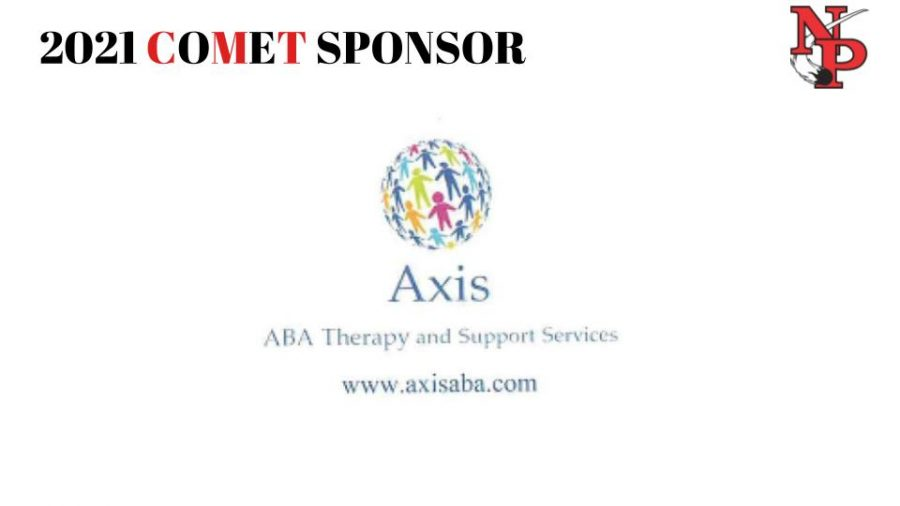 Axis ABA Therapy and Support Services