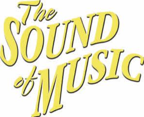 The Sound of North Polk Music